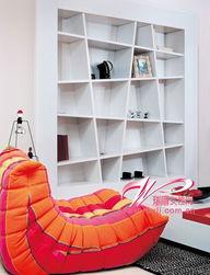 好用布置方法 让墙面成为家中最美景
