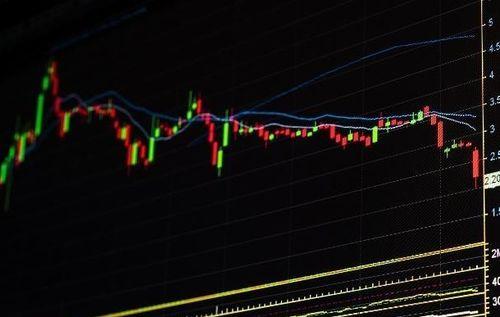 股票中跌破净资产是什么意思?有什么后果吗?