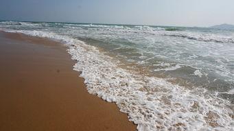 沙滩壁纸凉爽-沙滩