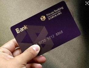 光大信用卡初审通过能发卡吗(光大信用卡初审通过了)(光大信用卡初审过来然后要去柜台哪里去面签,面签是干什么的面签)