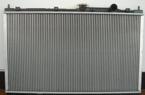 汽车暖风水箱坏了怎么办