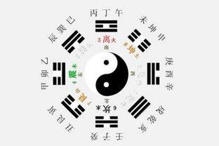 阴阳五行(我想知道那些阴阳五行之术怎么学、我想自学)