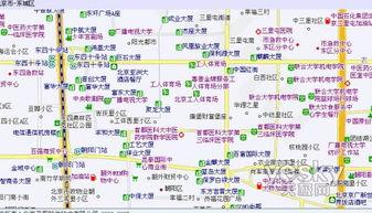 如何将实际路线转化为地图