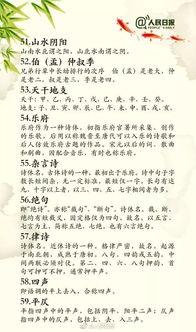 在香港必备的常识