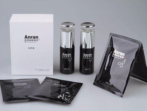 安然纳米面膜的使用方法