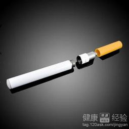 电子烟和烟哪个危害大(电子烟危害大还是香烟)