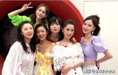 郑钧说刘芸是不听劝的姐姐,刘芸正式回应被骂网友像马蜂一样,聚在一起很悲