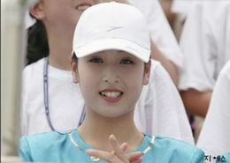 一探朝鲜5大国宝级美女 海量美照曝光