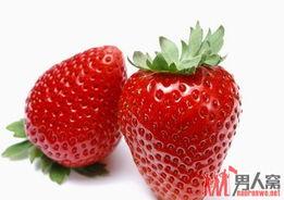 血糖高可以吃草莓吗(血糖高可以吃草莓吗)