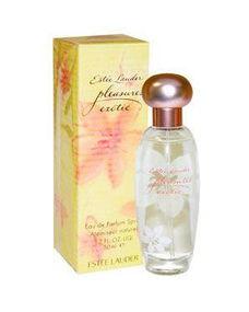 2011国际奢侈香水品牌排行榜