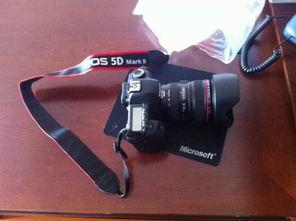 单反相机中段镜头如何选