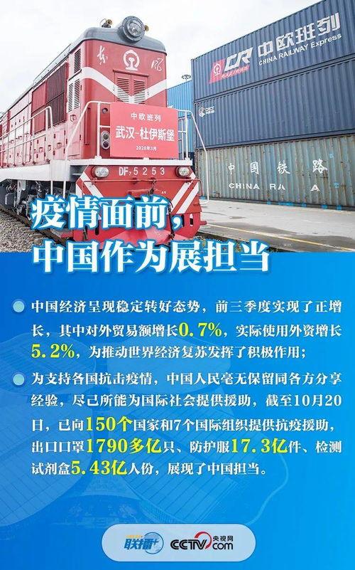 中央广播电视总台央视网)原标题:联播+|数字看进博四张海报感受中国开放态度自由贸易试验区由18个增至21个,中国有14亿人口,中等收入群体超过4亿,是全球最具潜力的大市场一组组数字振奋人心,体现了中国邀请各方聚进博、