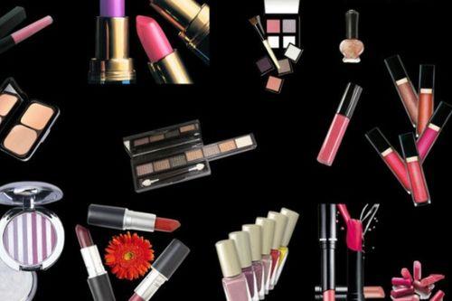 怎么分辨化妆品含铅