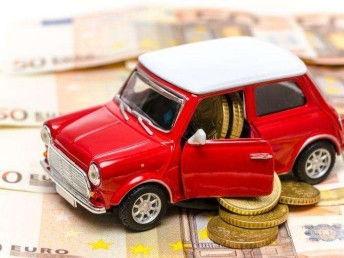 分期车可以贷款吗(分期付款买车,刚买的车能直接贷款吗)