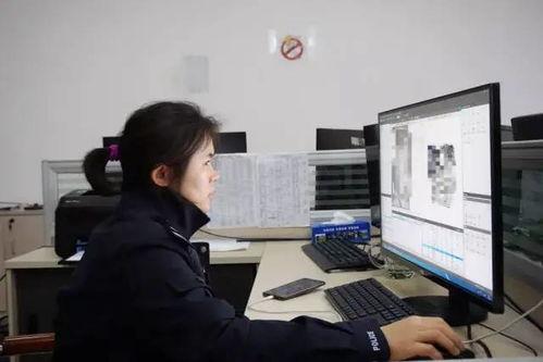 桂林21年前的抢劫杀人案告破受害人妻子失声痛哭