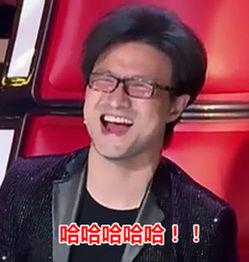 中国好声音3 汪峰组冠军预测 耿斯汉音帝心头肉 帕尔哈提逼格太高