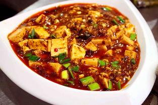 川菜老师傅烹调诀窍,收藏了!  粤菜代表名菜
