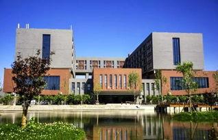 河南财经政法大学有哪些专业
