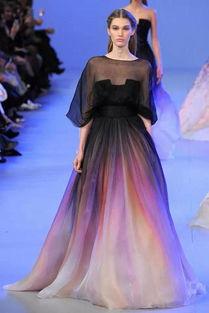 今年最美的12条裙子,据说女人一看都会喜欢