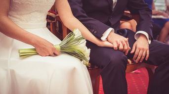 男龙女虎结婚的好日子