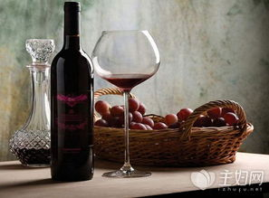 市面上十元左右的红酒能喝吗 美食厨房 主妇网