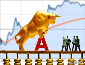 7.10号股市大跌,大家口中所谓的牛市看来又要泡汤了,大家如何看待目前股市行情呢?