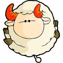 属羊男7月运程