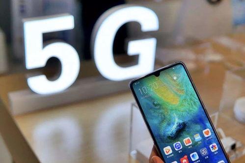 事实上,目前全球手机市场确实也在经历着5g手机的换机热潮,各大手机品牌争先推出5g手机,苹果也打算在iphone12系列中融入5g技术,而在国内市场,数据显示过去的两个月中,5g手机占智能手机销售量近一半的份额.