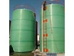 污水处理流程图模板分享 绘制污水处理流程图