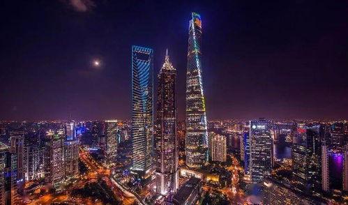 都市圈或城市群探索户籍准入年限同城化累计互认,对打工人意味着什么