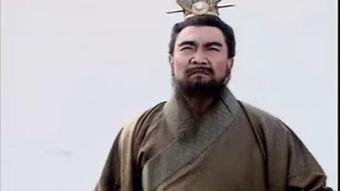 曹操的观沧海(赤壁原文)_1659人推荐