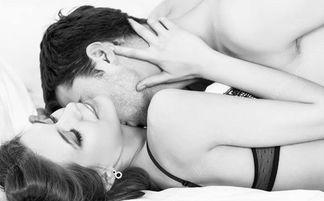 女性 爱液 为何时多时少 爱爱时女人爱液有多有少正常吗