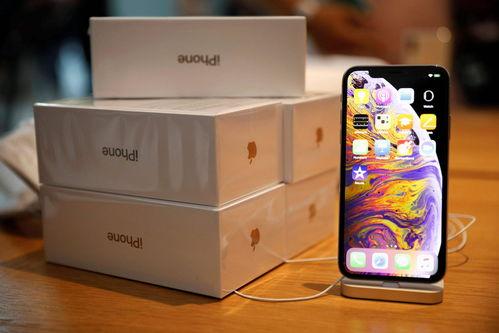 苹果新iphone拆解结果新款手机弃用三星或高通部件高通