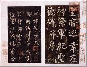 神策军(剑网三神策军,狼牙军)