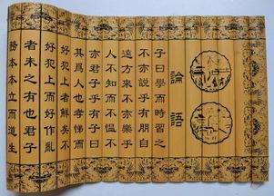 我们的教材文化含量太低一位中国教授对东西方教育的深刻反思