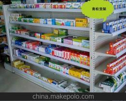 药店转让(我想在苏州开个药店,)