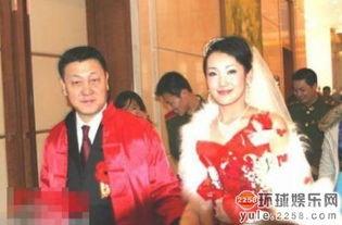 打印 盘点男明星们的娇妻们 受关注度不输丈夫 视界网 重庆网络广播电视台 重庆最大的影视音频门户网