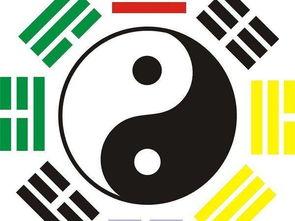 喻思龙姓名的五行八卦(冯志峰,冯乐天,冯思飞,冯楠请大家用五行八卦