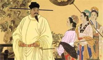 外国皇帝做梦想娶的公主,他当驸马却不知珍惜,还做出违背人伦事