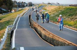 日本有多少平方公里(日本的面积有多少?)