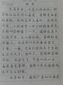正楷钢笔字(推荐下好的钢笔字帖()