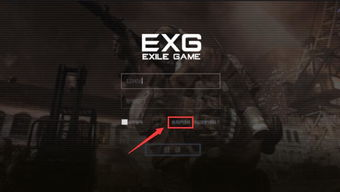 exile game 有关exile game文章 嗨客手机站