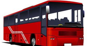 司机无奈乘客素质差,公交车贴6年忍字,为的是时刻鞭策自己
