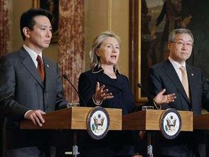 日本外相在美演讲公开称钓鱼岛是日本领土