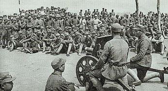 苏联建议毛泽东去重庆与蒋介石谈判