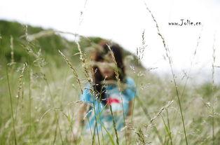 求 伤感 唯美 风景 女孩 图片