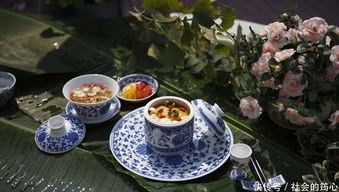 民间草根药膳煲汤  草根汤的功效与作用