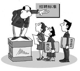只是为了提升学历 该选什么专业,学历提升机构骗局插图(1)