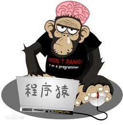 舌尖上的程序猿