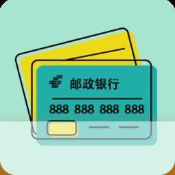 中国证券网app下载(正规股票app)  国际外盘期货  第2张